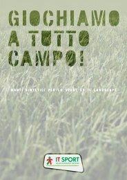 Catalogo It-Sport 2018 old