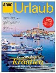 ADAC Urlaub Mai-Ausgabe 2018_Nordrhein
