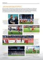 Heft 15_Darmstadt_low - Page 4