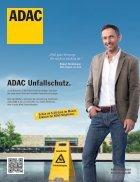 ADAC Urlaub Mai-Ausgabe 2018_Württemberg - Page 2