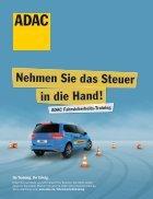 ADAC Urlaub Mai-Ausgabe 2018_Württemberg - Page 4