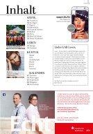 GAB Mai 2018 - Seite 3