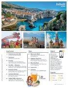 ADAC Urlaub Mai-Ausgabe 2018_Südbayern - Page 5