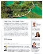 ADAC Urlaub Mai-Ausgabe 2018_Niedersachsen - Page 3
