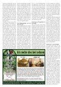monatliche Leasingrate - Dortmunder & Schwerter Stadtmagazine - Seite 2