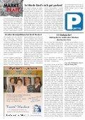 monatliche Leasingrate - Dortmunder & Schwerter Stadtmagazine - Seite 4