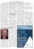 monatliche Leasingrate - Dortmunder & Schwerter Stadtmagazine - Seite 5