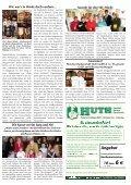 monatliche Leasingrate - Dortmunder & Schwerter Stadtmagazine - Seite 7