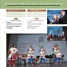 SAN-PRUDENCIO-2018_programa-BAJA - Page 5
