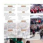 SAN-PRUDENCIO-2018_programa-BAJA - Page 7
