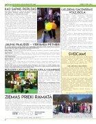 Mazsalacas novada ziņas_aprīlis_2018 - Page 2