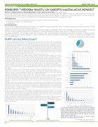 Mazsalacas novada ziņas_aprīlis_2018 - Page 4