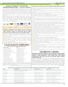 Mazsalacas novada ziņas_aprīlis_2018 - Page 5