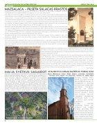 Mazsalacas novada ziņas_aprīlis_2018 - Page 6