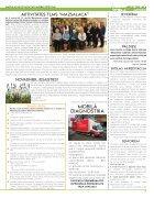 Mazsalacas novada ziņas_aprīlis_2018 - Page 7