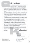 Krantje 44-5 Tejaterkaffee - Page 3