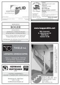 Krantje 44-5 Tejaterkaffee - Page 4