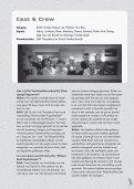 Krantje 44-5 Tejaterkaffee - Page 7