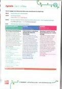 Annual Fundraising Conference 2017 - Page 2