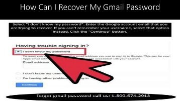 gmail password recovery1