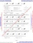 Bộ đề thi thử THPT QG 2018 Các môn TOÁN - LÍ - HÓA Các trường THPT Cả nước CÓ HƯỚNG DẪN GIẢI (Lần 15) [DC23042018] - Page 7