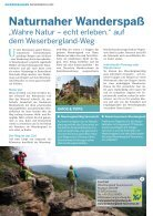 WanderlustSpecial_Gallun - Page 4