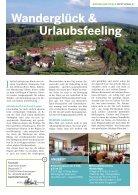 WanderlustSpecial_Gallun - Page 5