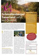 WanderlustSpecial_Gallun - Page 7