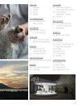 Villa d'Arte 4 2017 - Page 5