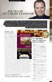 WINDROSE FinestTravel 1112 - Page 4