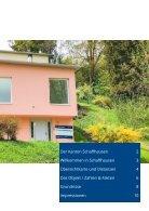 Verkaufsdokumentation Im Storchen 9, 8200 Schaffhausen - Page 3