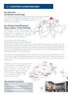 Verkaufsdokumentation Im Storchen 9, 8200 Schaffhausen - Page 4