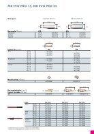MIG/MAG Catalog 4.1 - Page 7