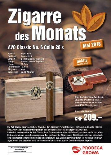Zigarre_des_Monats_Mai