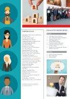 Radius Top Jobs 2018 - Page 4