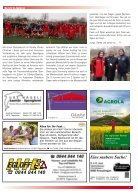 Kick-Off Nr.3 - Page 5
