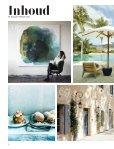 Villa d'Arte 6 2017 - Page 6