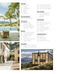Villa d'Arte 6 2017 - Page 7
