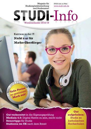 E-Paper_Studi-Info_WS_18-19