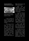 NA TRAVE - Page 3