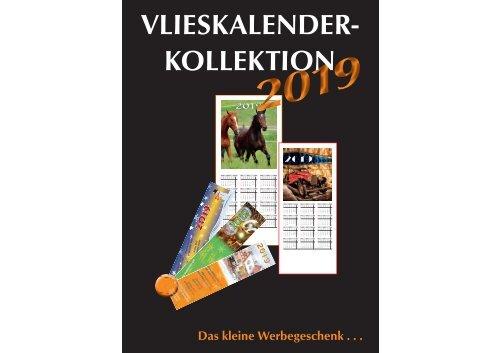 Traut-Katalog 2019