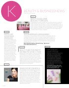Kosmetiek inkijkexemplaar  - Page 6