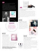 Kosmetiek inkijkexemplaar  - Page 7