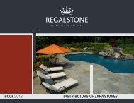 Regalstone Landscape Supply