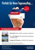 Tipps &Termine - Stormarn Tourismus - Page 2