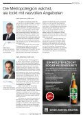 Tipps &Termine - Stormarn Tourismus - Page 3
