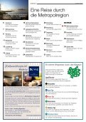 Tipps &Termine - Stormarn Tourismus - Page 4