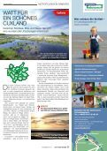 Tipps &Termine - Stormarn Tourismus - Page 5