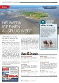 Tipps &Termine - Stormarn Tourismus - Page 6