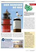 Tipps &Termine - Stormarn Tourismus - Page 7